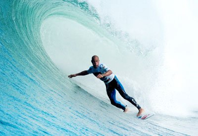 kelly slater Surf