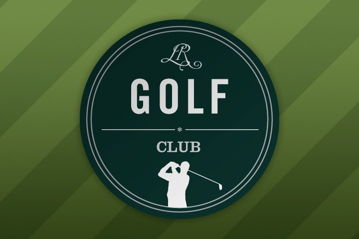 Golf: Tomar Clases