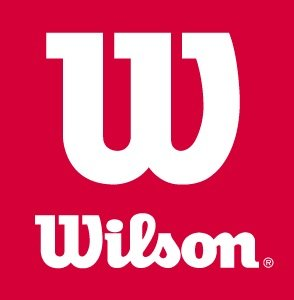 Tenis: Wilson y la Breast Cancer Research Foundation amplían su colaboración