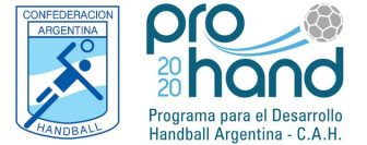 El ProHand 2020 sigue su marcha